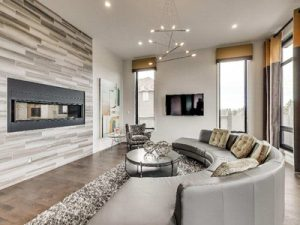 buyers-resources-calgary-real-estate-thumbnail